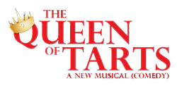 Queen of Tarts - a New Musical (Comedy)